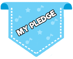my-pledge